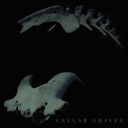 Cellar Graves - Omen (EP) (2018)