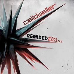 Celldweller - Remixed Upon A Blackstar (2018)