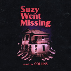 Collins - Suzy Went Missing (2018)