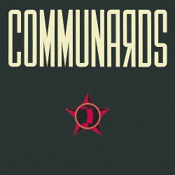 Communards - Communards (Remastered Deluxe Edition 2CD) (2012)