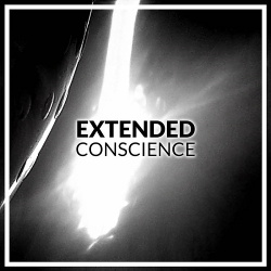 Conscience - Extended Conscience (2018)