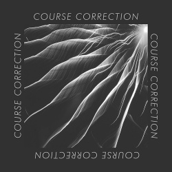 Course Correction - The Tunguska Event (EP) (2018)