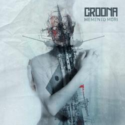 Croona - Memento Mori (2018)