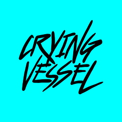 Crying Vessel - A Broken Curse (Remix/Cover EP) (2018)