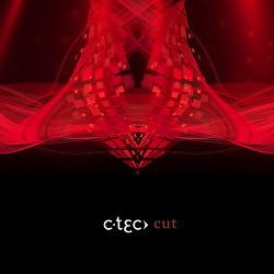Cyber-Tec - Cut (Reissue) (2018)