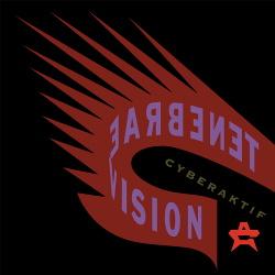 Cyberaktif - Tenebrae Vision (Remastered) (2018)