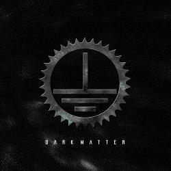 Cyto - Dark Matter (EP) (2018)