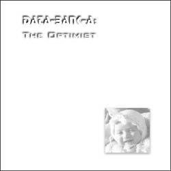 Data-Bank-A - The Optimist (2018)