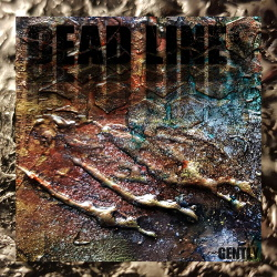 Dead Lines - Gently (2018)