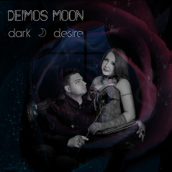 Deimos Moon - Dark Desire (2018)