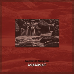 Desiderii Marginis - Deadbeat (Remastered) (2018)