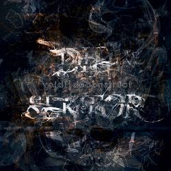 Die Sektor - void()deconstruct (2018)