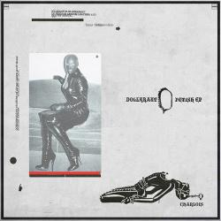 Dollkraut - Fetish EP (2018)