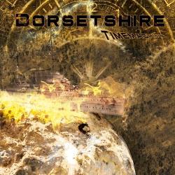 Dorsetshire - Timemachine (EP) (2018)