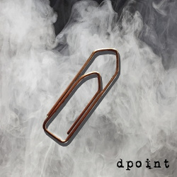 Dpoint - Bring You Down (Single) (2018)