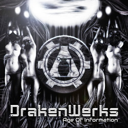DrakenWerks - Age of Information (2018)
