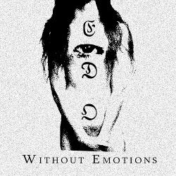 EDO - Without Emotions (2018)