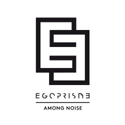 Egoprisme - Among Noise (2018)