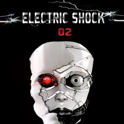 VA - Electric Shock 02 (2018)