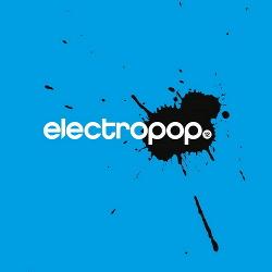 VA - Electropop 12 (2018)