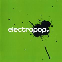 VA - Electropop 13 (4CD) (2018)