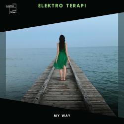 ElektroTerapi - My Way (EP) (2018)