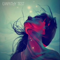 Empathy Test - Holy Rivers | Incubation Song (Limited Edition CDM) (2018)