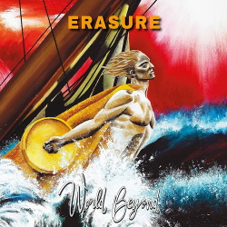 Erasure - World Beyond (2018)
