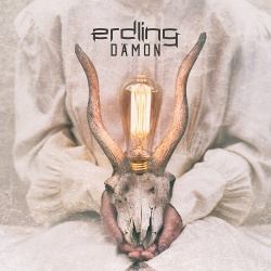 Erdling - Daemon (2CD Limited Box Edition) (2018)
