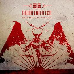 Error Enter Exit - Leuchtturmfeuerland (2017)