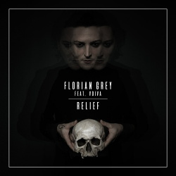 Florian Grey - Relief (Single) (2018)