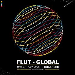 Flut - Global (2018)