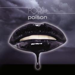 Form - Poison (Single) (2018)