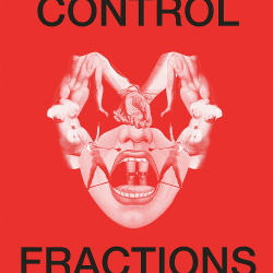 Fractions - Control (EP) (2018)