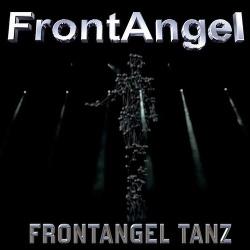 FrontAngel - Frontangel Tanz (Single) (2018)