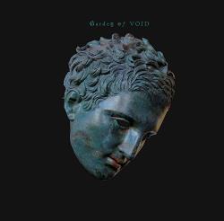 ₲ardeŋ ɵƒ - Void (2018)