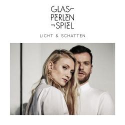 Glasperlenspiel - Licht & Schatten (2CD) (2018)