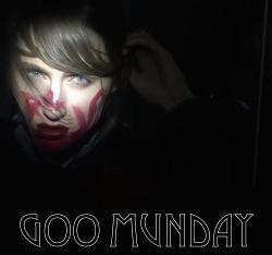 Goo Munday - Goo Munday (2018)