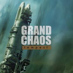 Grandchaos - Tempest (2017)