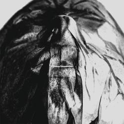 H ø R D - Parallels (2018)