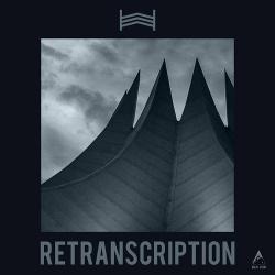 ~  H ~ - Retranscription (2017)