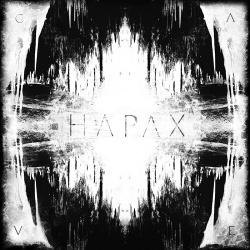 Hapax - Cave (Reissue) (2018)
