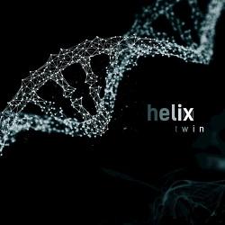 Helix (Tom Shear) - Twin (2018)