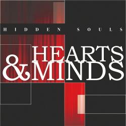 Hidden Souls - Hearts & Minds (EP) (2018)