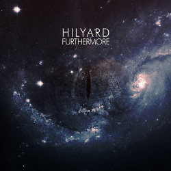 Hilyard - Furthermore (2018)