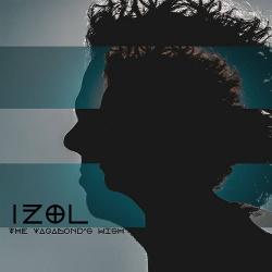 IZOL - The Vagabonds Wish (2017)