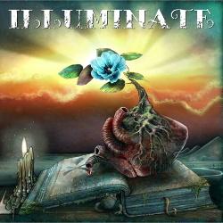 Illuminate - Ein ganzes Leben (Limitierte Kunstdruck Edition) (2018)