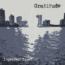 Imperfect Trust - Gratitude (EP) (2018)