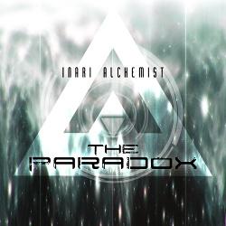 Inari Alchemist - The Paradox (2017)