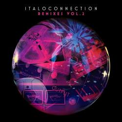 VA - Italoconnection - Remixes Vol. 2 (2018)